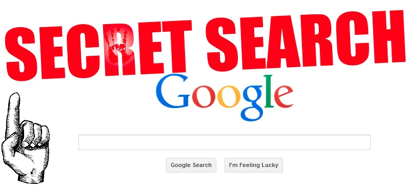 27 ترفند کاربردی موتور جستجوگر گوگل (بخش دوم)