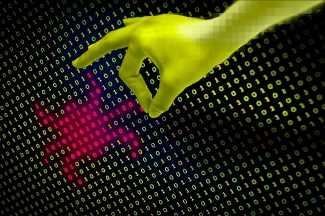 ابزاری برای شناسایی سریع مشکلات امنیتی نرمافزارها