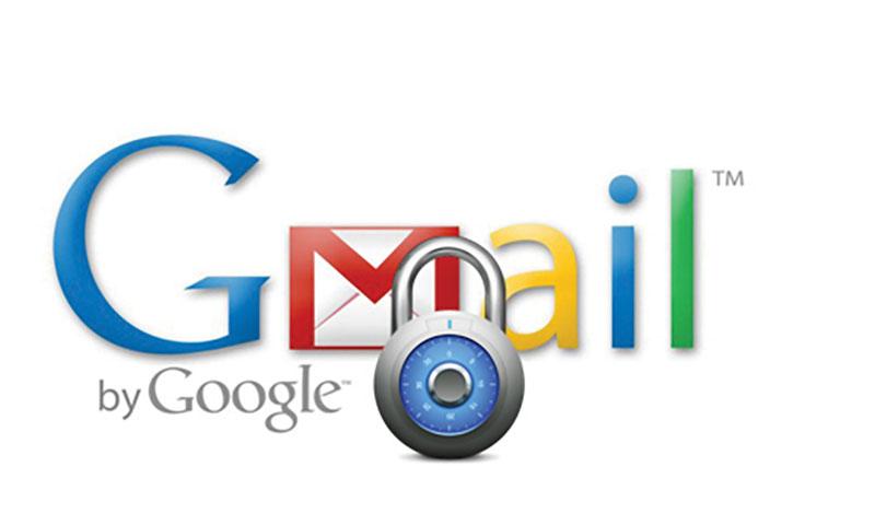 رمزنگاری بیشتر، اعلانهای بیشتر، امنیت ویژه کاربران جیمیل