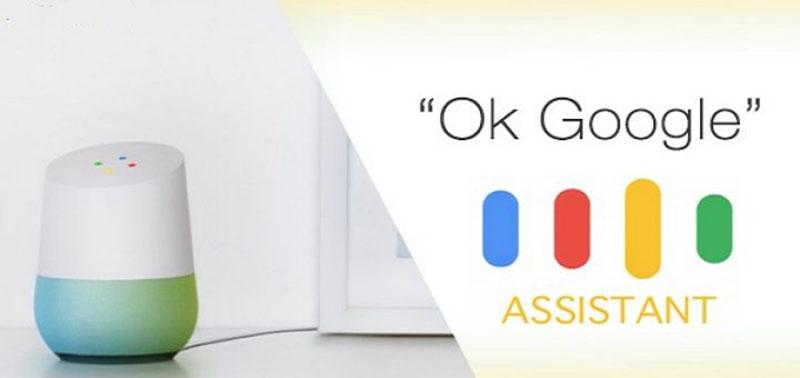 آیا گوگل برنده مسابقه دستیارهای دیجیتالی صوتی میشود؟