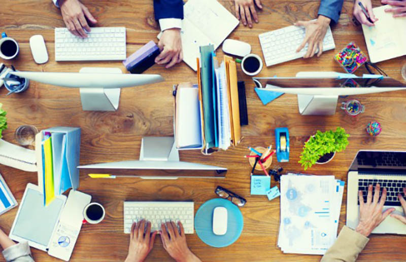 ۷ افزونه ایمیل خارقالعاده برای افزایش بهرهوری استارتآپها + لینک دانلود