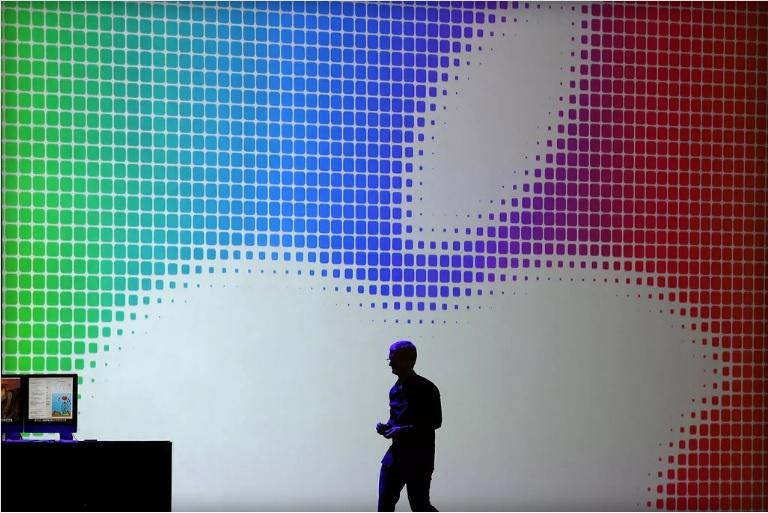 در کنفرانس سالیانه توسعهدهندهگان اپل ۲۰۱۶ منتظر چه خبرهایی باشیم؟