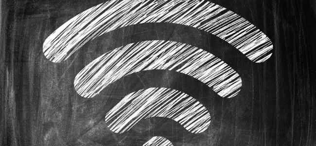 سه هک کوچک افزایش سرعت وایفای