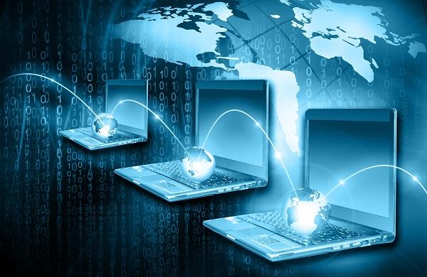 پروژه تحقیقاتی بومیسازی فناوری SDN در ایران کلید خورد
