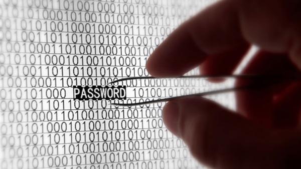 فروش اطلاعات سرقتی 170 هزار سرور سایت در اینترنت