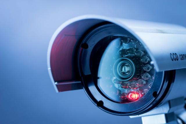هزاران دوربین مدار بسته و وبکم در سراسر جهان هک شد