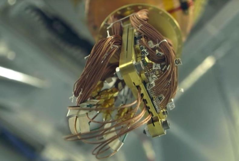 گوگل به مبارزه با هکرهای کوانتومی آینده برخواسته است