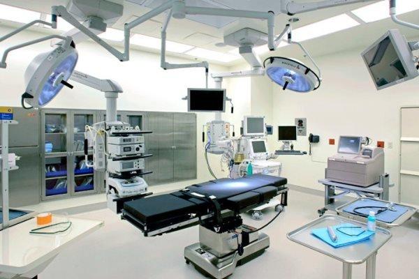 «فستیوال نوآوریهای حوزه تجهیزات پزشکی» اول شهریور برگزار میشود