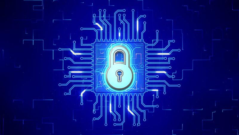 مدلسازی تهدیدات در دنیای فناوری اطلاعات