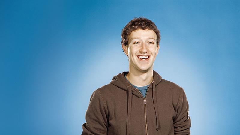 ۱۰ رمز موفقیت کارآفرینان از زبان جوانترین میلیاردر دنیا