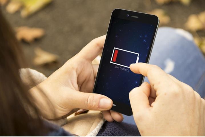 آیا باتری اسمارتفونها دشمن حریم خصوصی ما هستند؟