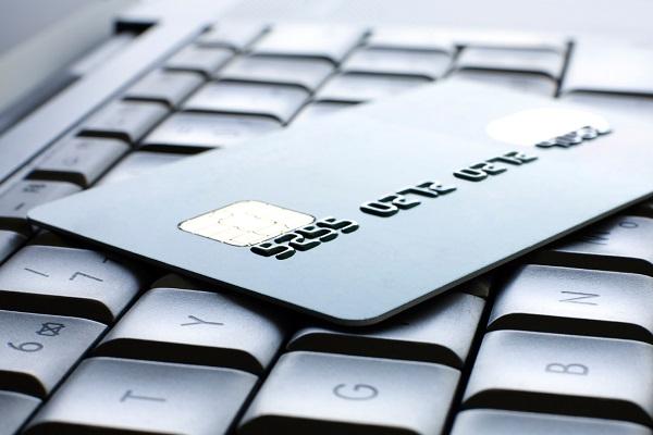 حمله سایبری که «احراز هویت دو مرحلهای» را هم دور میزند!