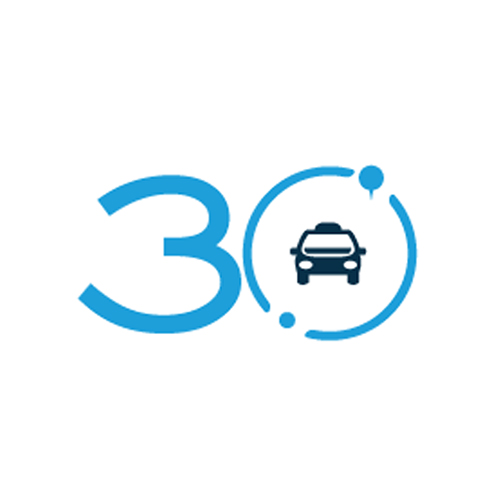دانلود کنید: با اپلیکیشن TAP30 راحت تاکسی بگیرید و آنلاین کرایه بدهید!