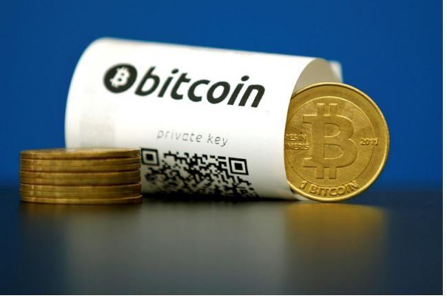 میلیونها دلار بیتکوین به سرقت رفت!