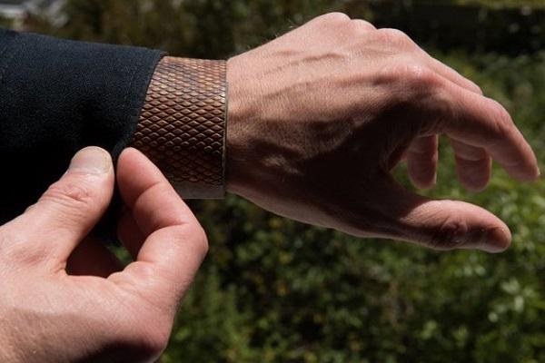 محققان از چوب و قارچ، چرم دوستدار طبیعت ساختند!