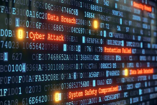 حمله جدیدی که پروتکل SSL را بیاثر میکند