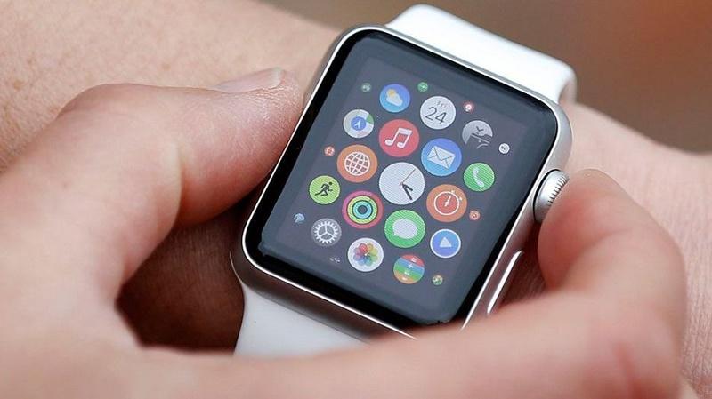 اپل واچ بعدی با باتری بهتر پاییز معرفی میشود