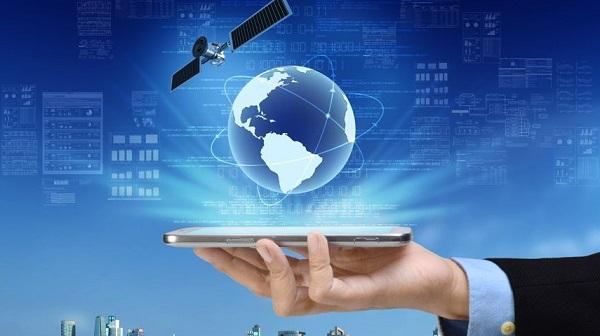 نظرسنجی تخصصی درباره تدوين چارچوب و مقررات خدمات ارتباطی مکانمحور