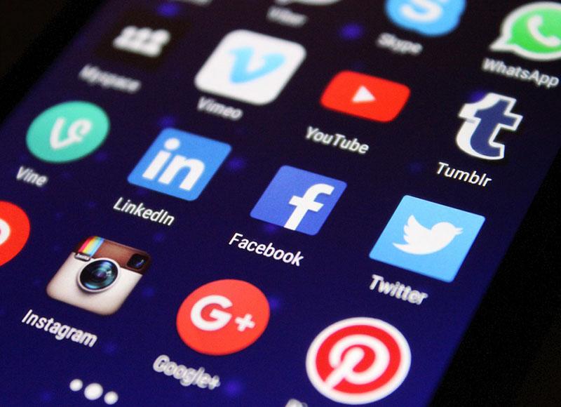 شبکههای اجتماعی و طرح پالایش هوشمند
