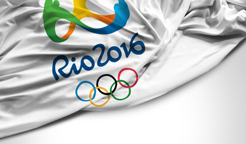 المپیک نوآورانهها