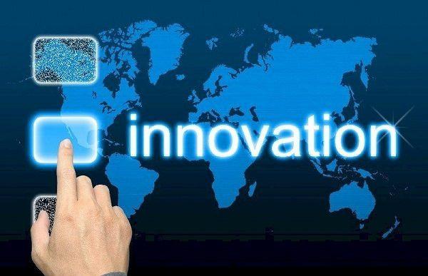 صعود ۲۸ پلهای ایران در شاخص جهانی نوآوری