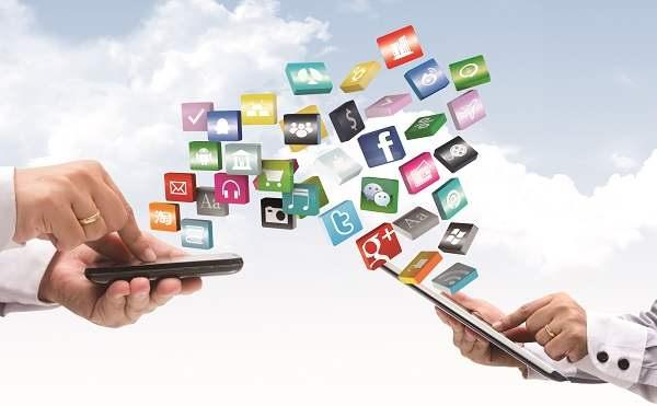 دلایل تمام شدن سریع بستههای اینترنت موبایل