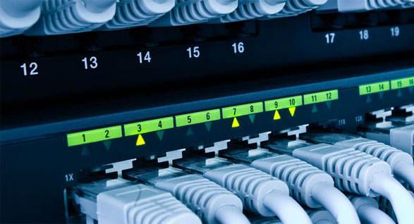 دو پروژهای که امنیت شبکه ملی اطلاعات را تضمین میکنند!