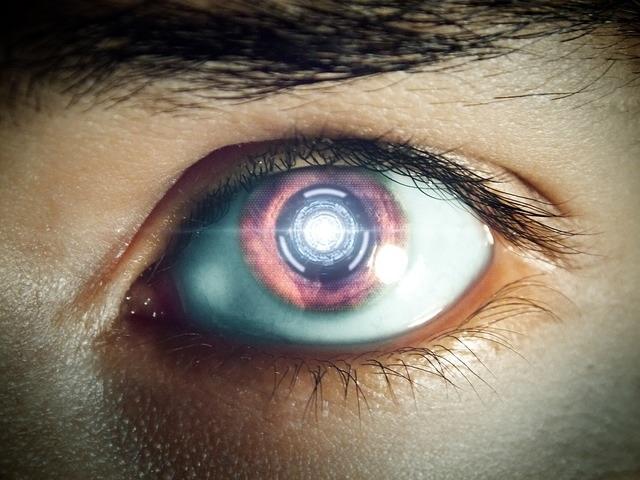 به راستی هوش مصنوعی یک تهدید است؟