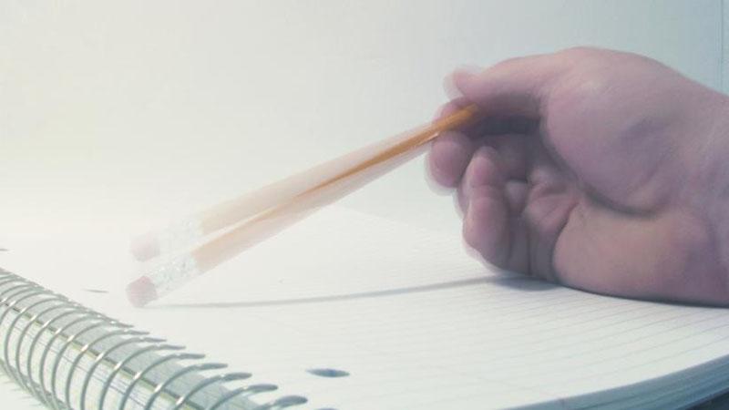۷ اصل تبدیل ایده به کسبوکار