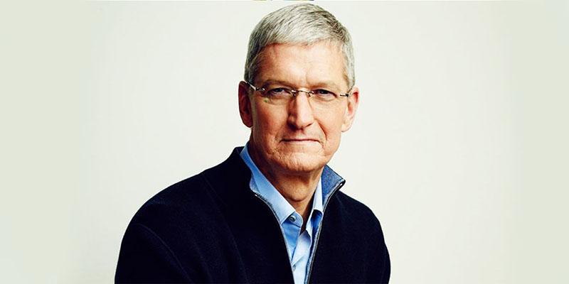۱۰ رمز موفقیت کارآفرینان از زبان مدیرعامل شرکت اپل