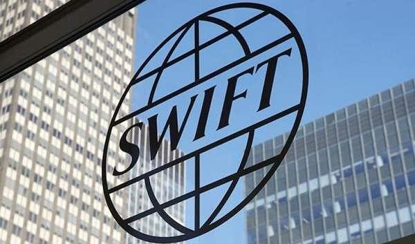 بانکهای عضو شبکه «سوئیفت» هک شدند
