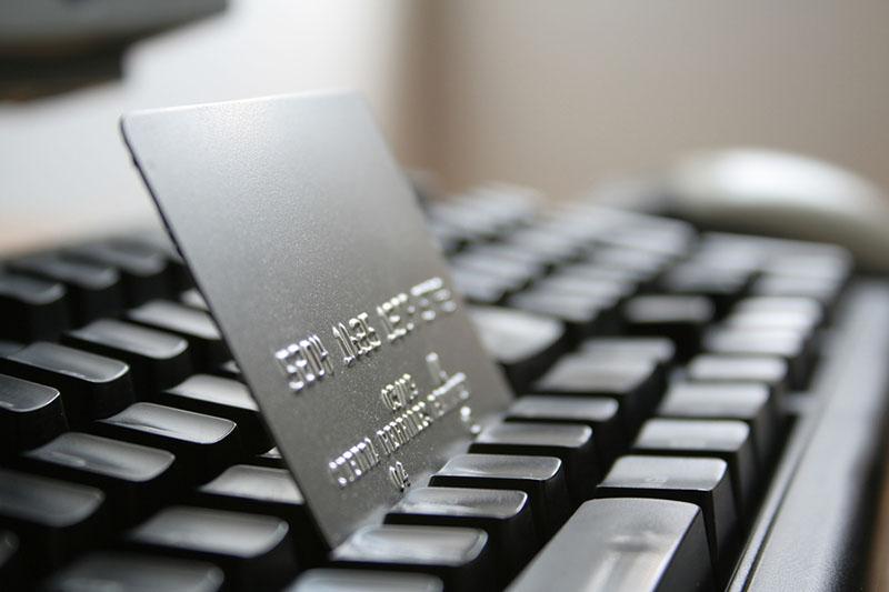تعطیلی احتمالی استارتآپهای فینتک ایران با مسدودسازی درگاههای پرداخت اینترنتی
