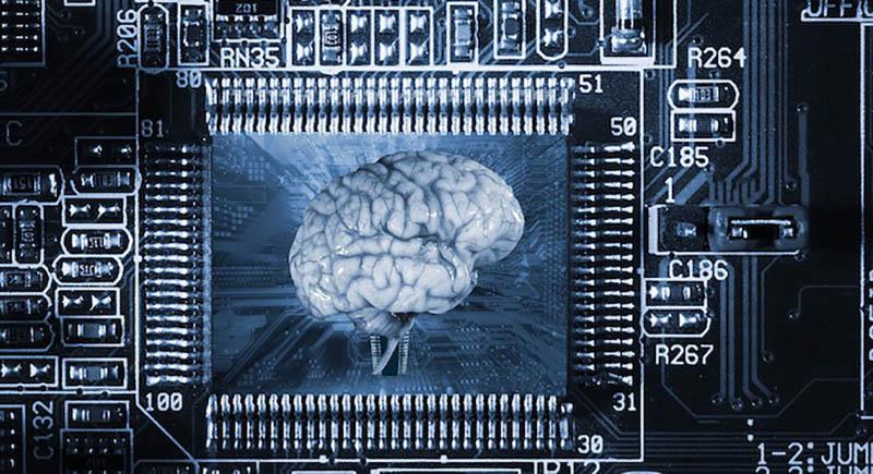 مغز مصنوعی قادر به شناسایی حملات سایبری است