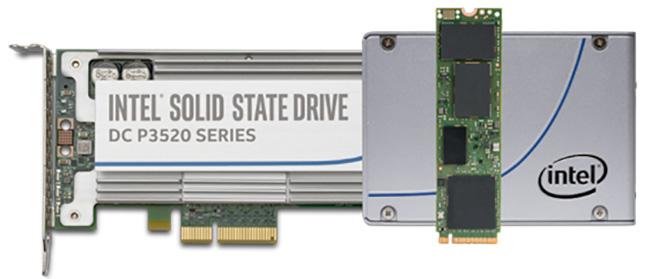 SSD اقتصادی برای اینترنت اشیا