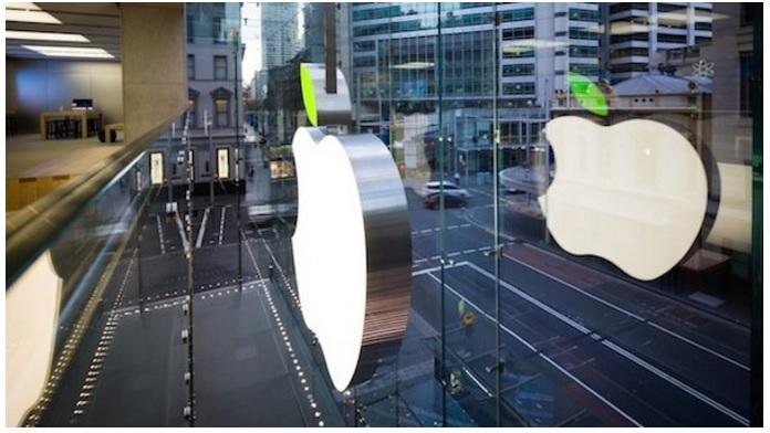 اپل استارتآپ دیگری در حوزه هوش مصنوعی را تصاحب کرد!