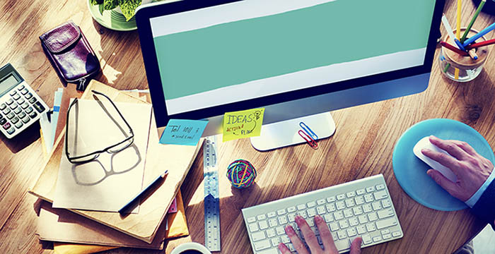 رویکردها و تازههای طراحی وب با تمرکز بر وردپرس