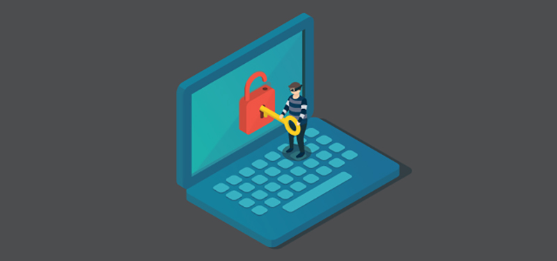 چگونه از اکانت ایمیلهایمان حفاظت کنیم؟