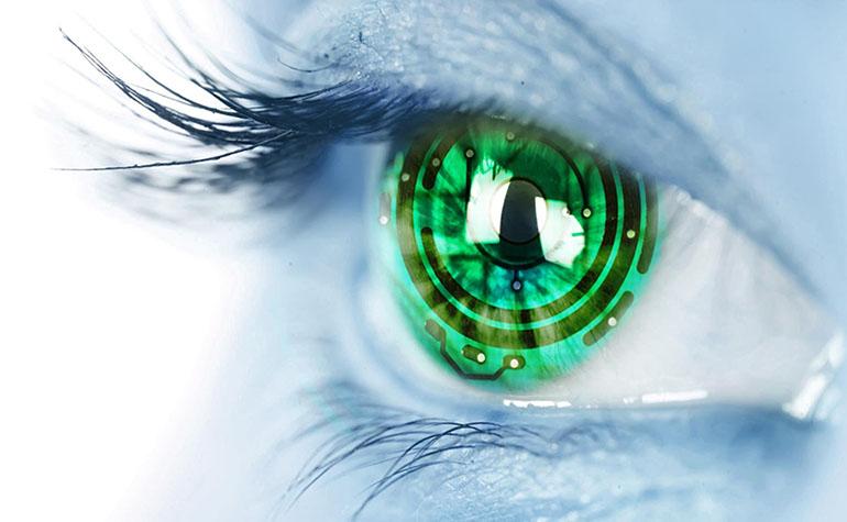 آیا اینترنت اشیا ما را به ابر انسان تبدیل خواهد کرد؟