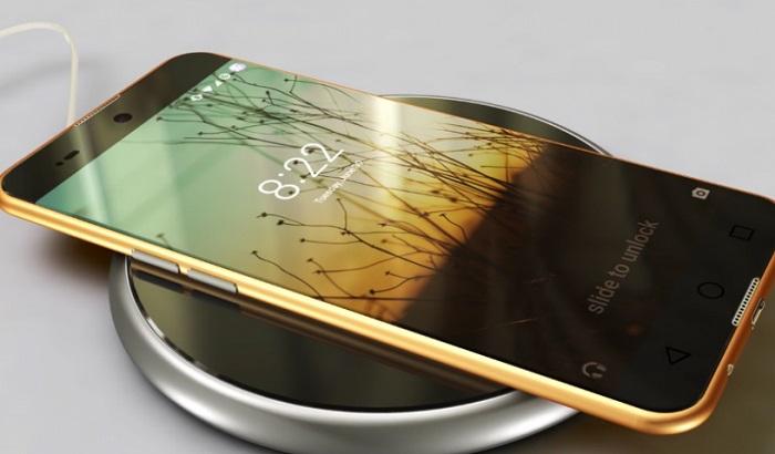 هر آنچه باید درباره آیفون ۷ اس اپل بدانید + عکس
