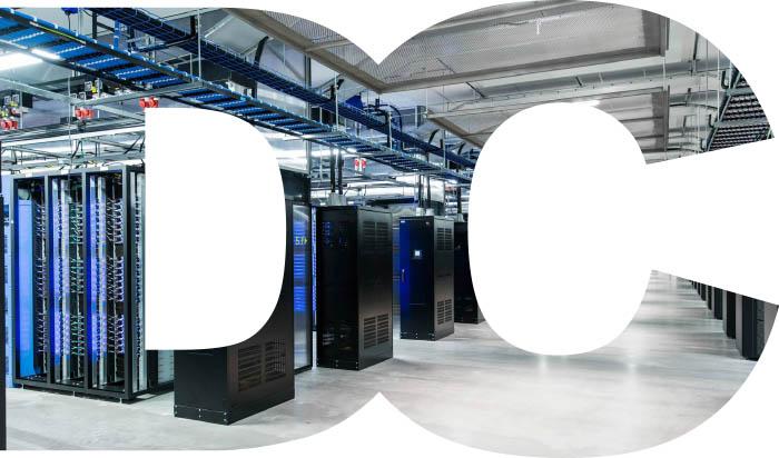توزیع انرژی الکتریکی در مراکز داده بر پایه استاندارد TIA942