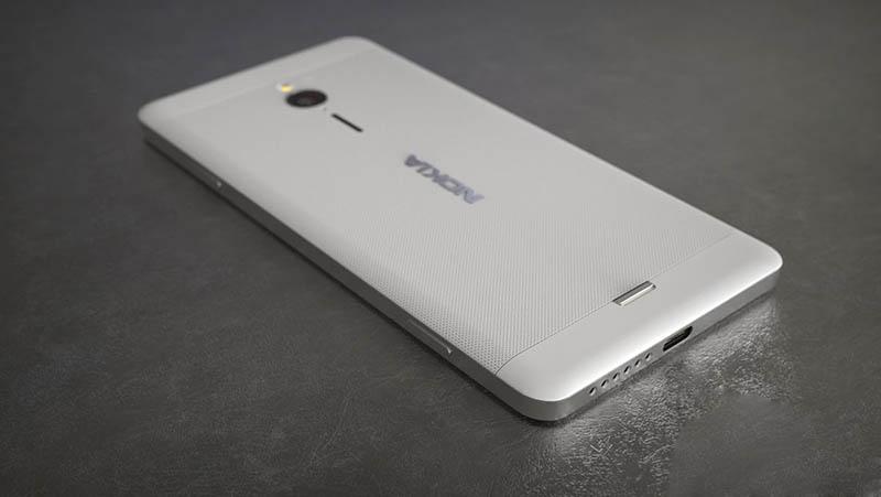 بازگشت نوکیا به صنعت موبایل رسما تایید شد!