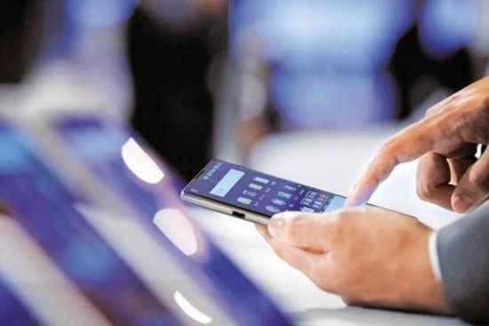 چگونه از گرانی اینترنت موبایل شکایت کنیم؟