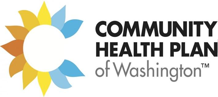 اطلاعات 400 هزار عضو انجمن سلامت واشنگتن لو رفت