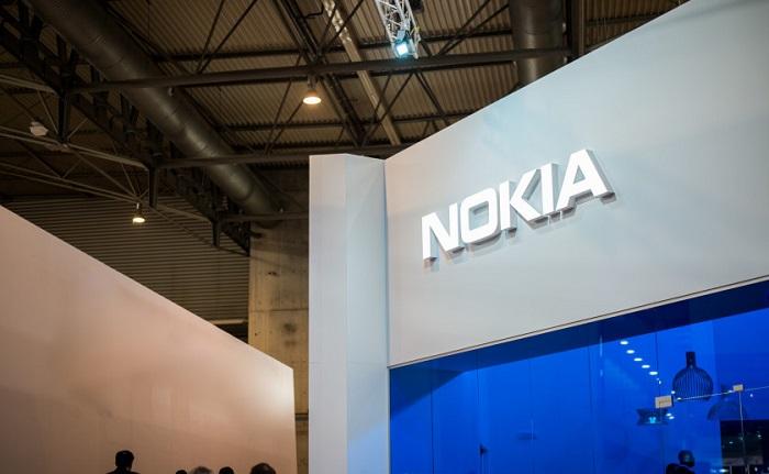 چهار گوشی نوکیا تا اواسط سال 2017 معرفی میشوند