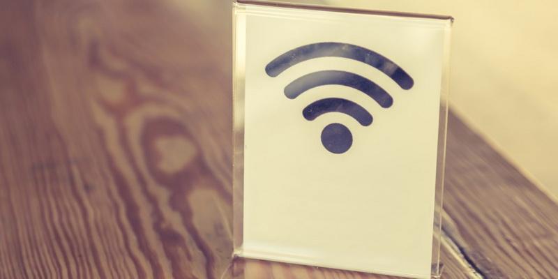 ۶ راهکار ساده افزایش قدرت سیگنال وایفای در سال ۲۰۱۷