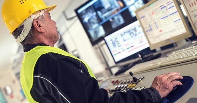 رشد 120 درصدی حملات هکری به سامانههای کنترل صنعتی