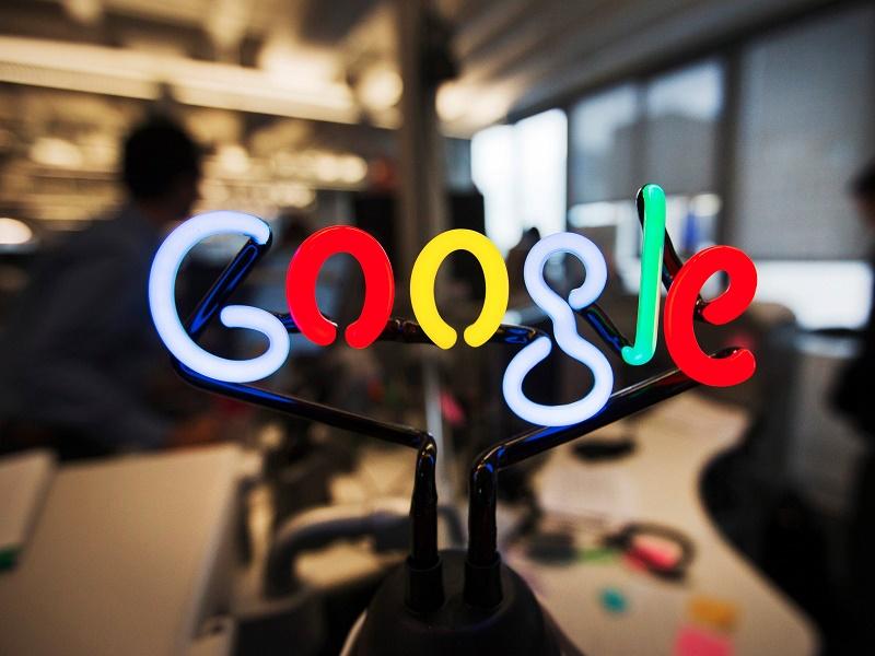 ۱۷ سرویس گوگل که از وجودشان بیخبریم!