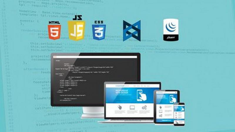 ۱۵ وبسایت برتر آموزش رایگان طراحی و توسعه وب