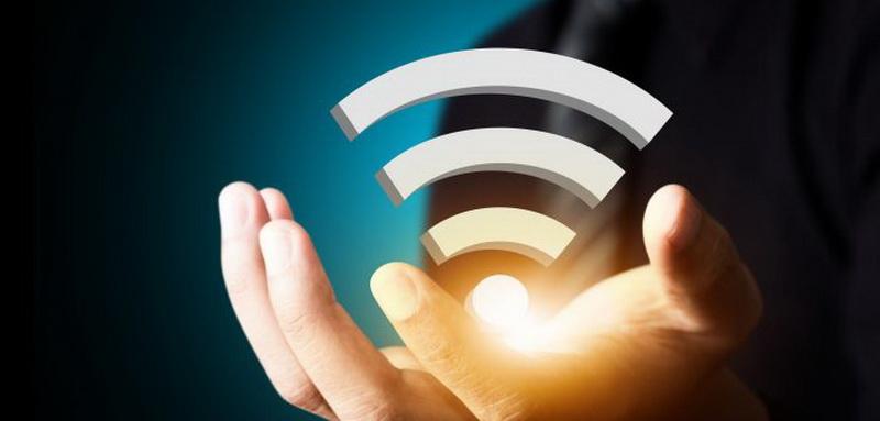 استاندارد وایفای جدیدی مخصوص دستگاههای اینترنت اشیا معرفی شد