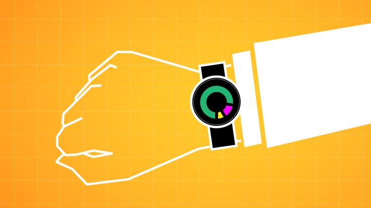 ساعتهای هوشمند بیماری شما را پیشبینی و گوشزد میکنند